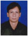 Mr. S. V. Chakor