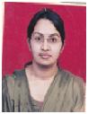 Mrs. M. P. Deshpande