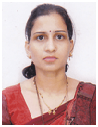 Mrs. Rekha Sunil Tidke
