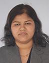 Ms. S. G. Khadilkar