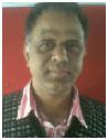 Mr. Udayshankar Shetty